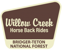 Willow Creek Horseback Rides